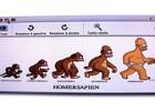 evolution_preview