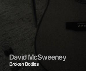 brokenbottles