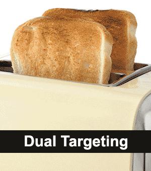 dual_targeting