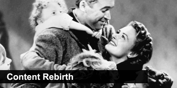 rebirth_preview