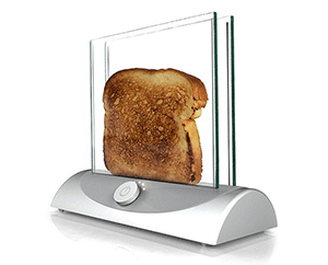 transparent_toaster